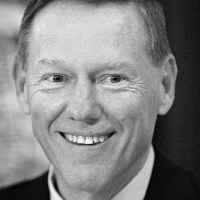 Leadership Summit 2016: Alan Mulally