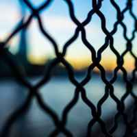 Tearing Down Imaginary Fences