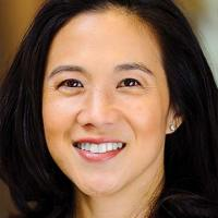 2017_angela_duckworth