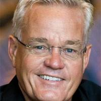 Leadership Summit 2017: Bill Hybels