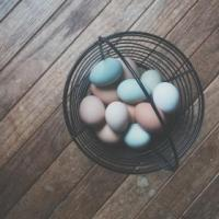[Repost] How to get Easter Guests to Come Back to your Church