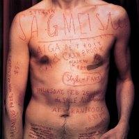 Stefan Sagmeister, tocando nuestros corazones con el diseño