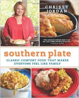 Southern_Plate