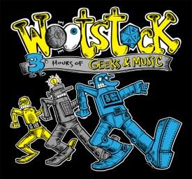 wootstock-logo2