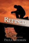 refined_front_small1-205x300