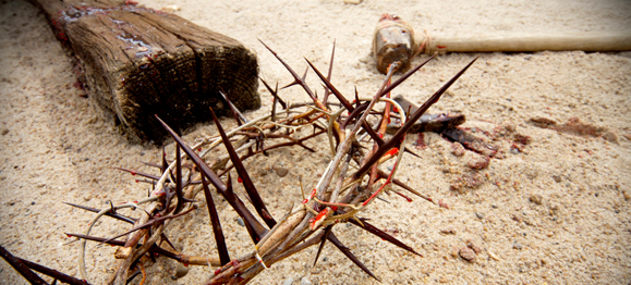 Passion-of-Christ