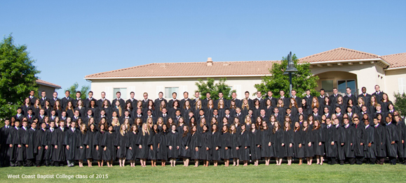WCBC-class-of-2015