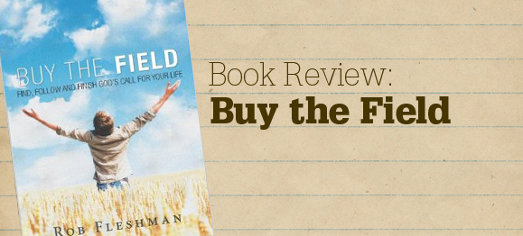 book-review-buy-the-field
