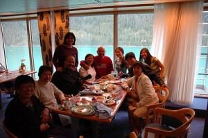 cruise-fellowship