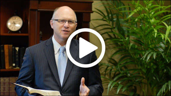 discipleship-video-2