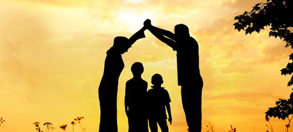 family-nativity