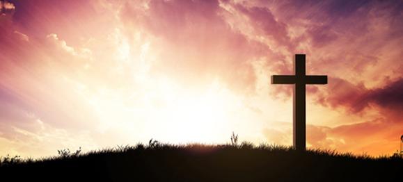 in-light-of-the-cross