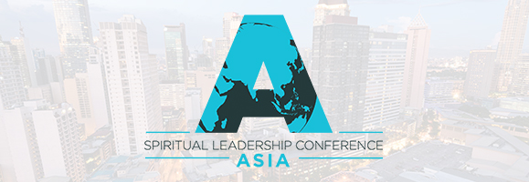 leadership_conf_asi