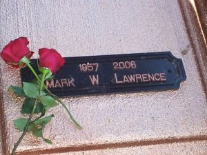 mark-lawerence-marker