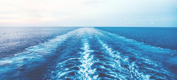 promote-grace-ocean