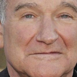 081114-ap-robin-williams-img
