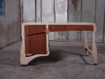 custom furniture design and manufacturing