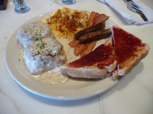 bloody-breakfast