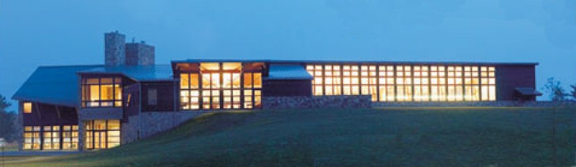 Joan Weill ADK Library 01