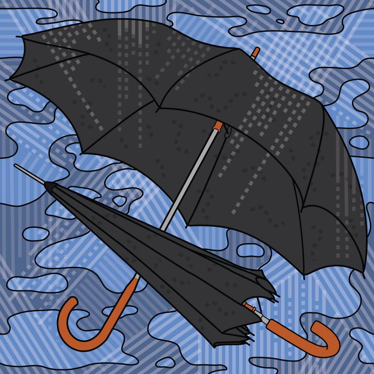 paom-umbrella