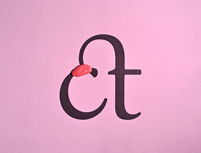 ct ligature