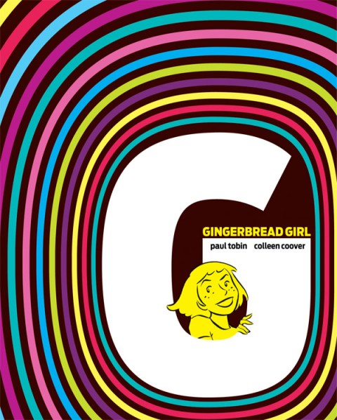 gingerbread_girl_cover_sm_lg