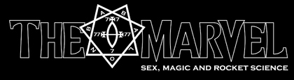 logo420x115