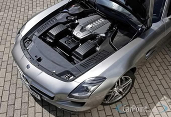 09_2010_Mercedes_Benz_SLS_AMG_Gullwing_1S