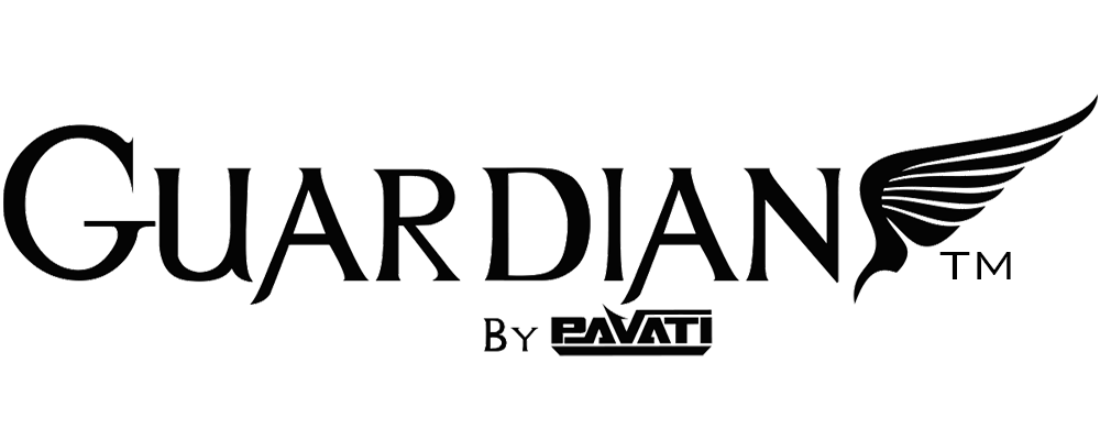 Guardian-Logo TM