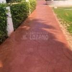 PLozano-LasRedes-09