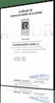 certificacion-aenor