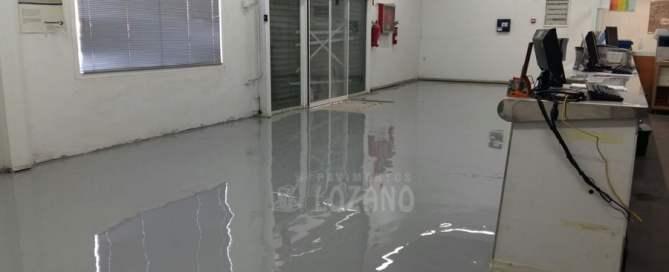 ferreteria industrial - pavimentos-lozano