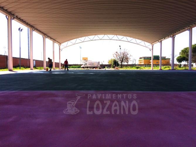 pavimentos-deportivos-Pavimentos-Lozano-1