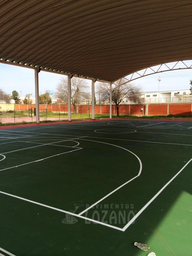 pavimentos-deportivos-Pavimentos-Lozano-10
