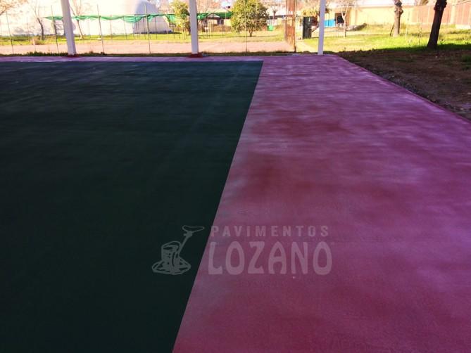 pavimentos-deportivos-Pavimentos-Lozano-6