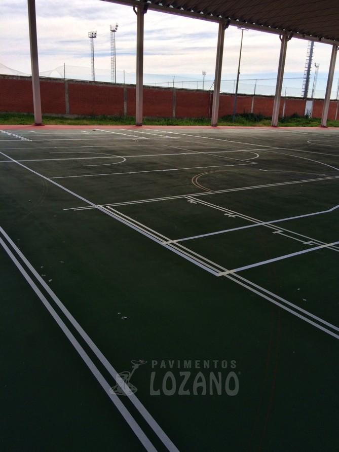 pavimentos-deportivos-Pavimentos-Lozano-7