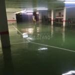 regeneracion-suelos-garaje-Pavimentos-Lozano-11
