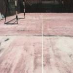 tratamiento-deportivo-resinas-acrilicas-07