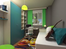 Small Home Decoration Ideas For The Budget Conscious (1)