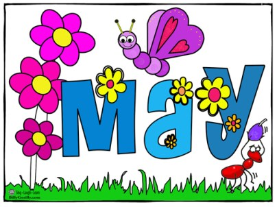 may-clipart-05