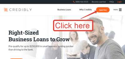 Payday Loans No Fees Instant Decision - kuponkbr.ru