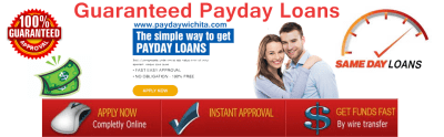 Direct Lender Guaranteed Payday loans No Matter What