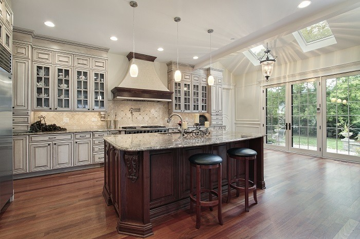 paylesskitchencabinets kitchen remodeling Kitchen Remodeling Contractor
