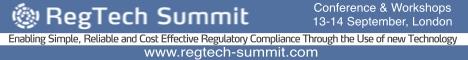 reg tech banner 468 x 60 PCM (3)