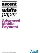 Payments-Industry-White-Papers