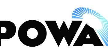 Powa Technologies to revolutionise advertising