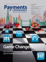 PaymentsCM_Jul-Aug_2015_cover