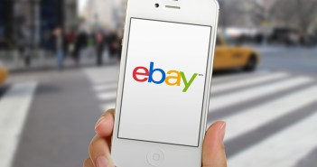 eBay faces court over mobile app name