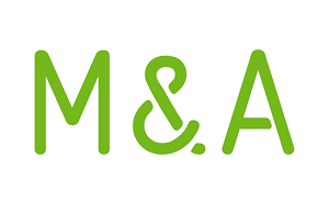 Payment M&A booming in Europe