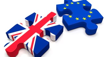 Brexit: Possible impacts on UK consumer payments